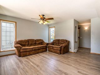 Photo 7: 21 Hillview Road: Strathmore Semi Detached for sale : MLS®# C4305280