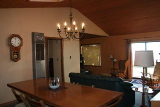 Photo 10: 70 Argentia Beach: Rural Wetaskiwin County House for sale : MLS®# E4205272