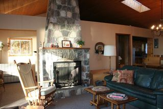 Photo 3: 70 Argentia Beach: Rural Wetaskiwin County House for sale : MLS®# E4205272