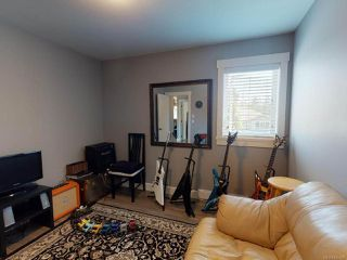 Photo 10: 1732 Trevors Rd in NANAIMO: Na Chase River House for sale (Nanaimo)  : MLS®# 845607