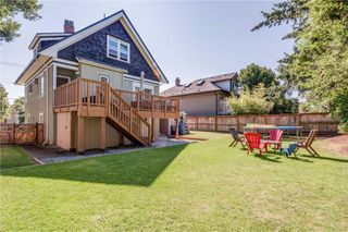 Main Photo: 1728 Davie St in : Vi Jubilee Single Family Detached for sale (Victoria)  : MLS®# 850748