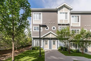 Main Photo: 410 EVANSRIDGE Common NW in Calgary: Evanston Row/Townhouse for sale : MLS®# A1021232