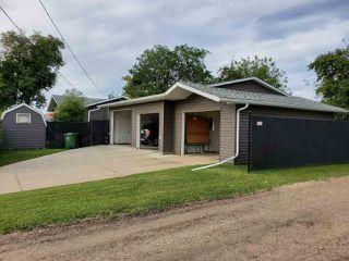 Photo 41: 10103 106 Street: Westlock House for sale : MLS®# E4212275