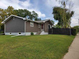 Photo 2: 10103 106 Street: Westlock House for sale : MLS®# E4212275