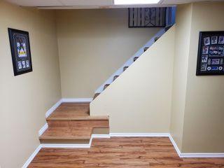 Photo 21: 10103 106 Street: Westlock House for sale : MLS®# E4212275