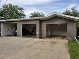 Photo 42: 10103 106 Street: Westlock House for sale : MLS®# E4212275