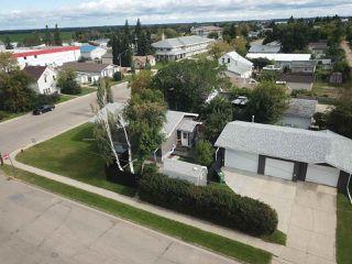Photo 48: 10103 106 Street: Westlock House for sale : MLS®# E4212275