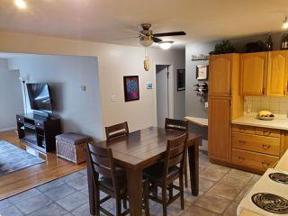 Photo 7: 10103 106 Street: Westlock House for sale : MLS®# E4212275