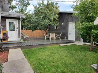 Photo 34: 10103 106 Street: Westlock House for sale : MLS®# E4212275