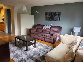 Photo 10: 10103 106 Street: Westlock House for sale : MLS®# E4212275
