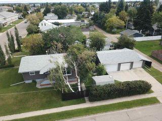 Photo 3: 10103 106 Street: Westlock House for sale : MLS®# E4212275