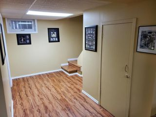 Photo 20: 10103 106 Street: Westlock House for sale : MLS®# E4212275