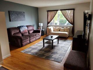 Photo 9: 10103 106 Street: Westlock House for sale : MLS®# E4212275