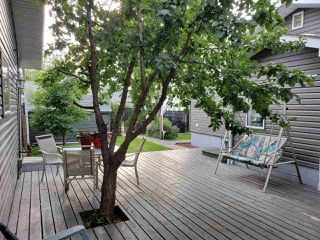 Photo 38: 10103 106 Street: Westlock House for sale : MLS®# E4212275