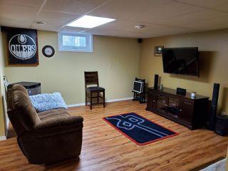 Photo 23: 10103 106 Street: Westlock House for sale : MLS®# E4212275
