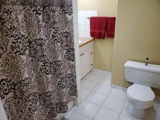 Photo 13: 10103 106 Street: Westlock House for sale : MLS®# E4212275