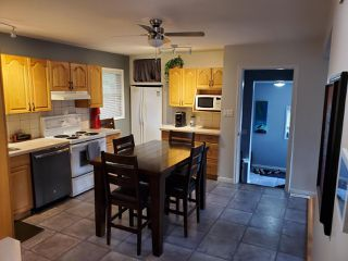 Photo 6: 10103 106 Street: Westlock House for sale : MLS®# E4212275