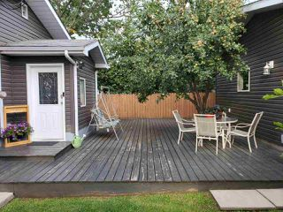 Photo 32: 10103 106 Street: Westlock House for sale : MLS®# E4212275