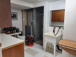 Photo 26: 10103 106 Street: Westlock House for sale : MLS®# E4212275
