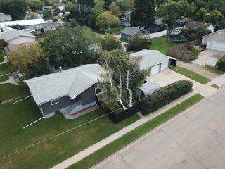 Photo 4: 10103 106 Street: Westlock House for sale : MLS®# E4212275