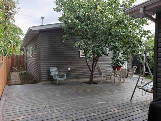 Photo 36: 10103 106 Street: Westlock House for sale : MLS®# E4212275