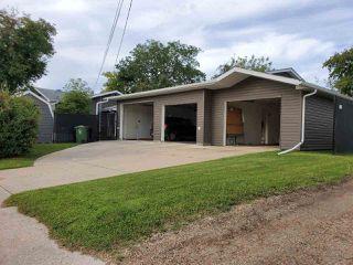 Photo 40: 10103 106 Street: Westlock House for sale : MLS®# E4212275