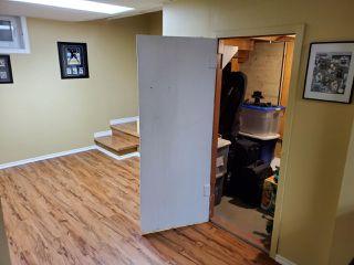 Photo 22: 10103 106 Street: Westlock House for sale : MLS®# E4212275
