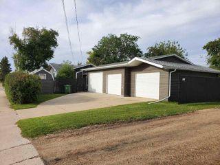 Photo 46: 10103 106 Street: Westlock House for sale : MLS®# E4212275