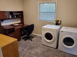 Photo 18: 10103 106 Street: Westlock House for sale : MLS®# E4212275