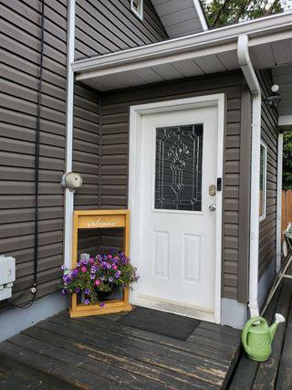 Photo 31: 10103 106 Street: Westlock House for sale : MLS®# E4212275