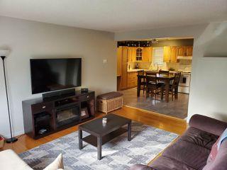 Photo 8: 10103 106 Street: Westlock House for sale : MLS®# E4212275