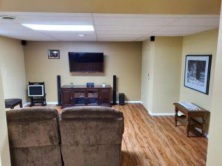 Photo 24: 10103 106 Street: Westlock House for sale : MLS®# E4212275