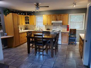 Photo 5: 10103 106 Street: Westlock House for sale : MLS®# E4212275