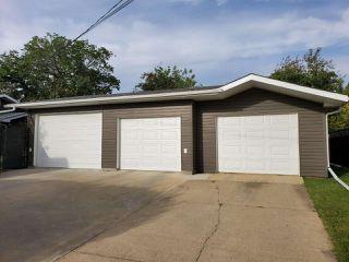 Photo 47: 10103 106 Street: Westlock House for sale : MLS®# E4212275