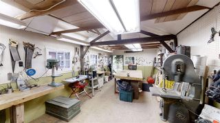 """Photo 18: 2220 MAPLE Road: Gambier Island House for sale in """"Gambier Harbour"""" (Sunshine Coast)  : MLS®# R2493314"""