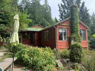"""Photo 19: 2220 MAPLE Road: Gambier Island House for sale in """"Gambier Harbour"""" (Sunshine Coast)  : MLS®# R2493314"""