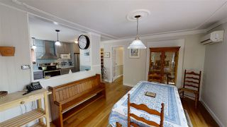 """Photo 7: 2220 MAPLE Road: Gambier Island House for sale in """"Gambier Harbour"""" (Sunshine Coast)  : MLS®# R2493314"""