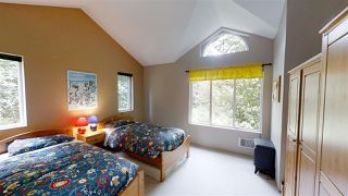 """Photo 12: 2220 MAPLE Road: Gambier Island House for sale in """"Gambier Harbour"""" (Sunshine Coast)  : MLS®# R2493314"""