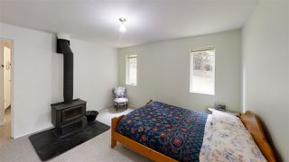 """Photo 15: 2220 MAPLE Road: Gambier Island House for sale in """"Gambier Harbour"""" (Sunshine Coast)  : MLS®# R2493314"""