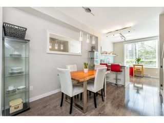 "Photo 12: 18 2310 RANGER Lane in Port Coquitlam: Riverwood Townhouse for sale in ""FREMONT BLUE"" : MLS®# R2494070"