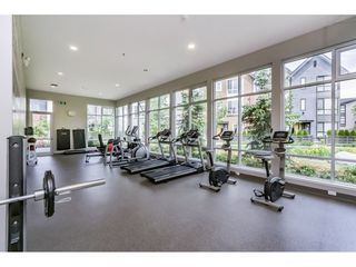 "Photo 35: 18 2310 RANGER Lane in Port Coquitlam: Riverwood Townhouse for sale in ""FREMONT BLUE"" : MLS®# R2494070"
