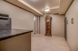 Photo 41: 903 KERFOOT Crescent SW in Calgary: Kelvin Grove Detached for sale : MLS®# A1030168