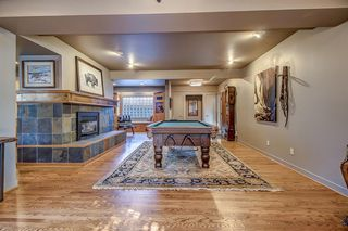 Photo 2: 903 KERFOOT Crescent SW in Calgary: Kelvin Grove Detached for sale : MLS®# A1030168