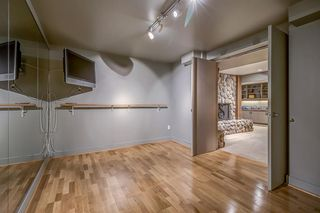 Photo 36: 903 KERFOOT Crescent SW in Calgary: Kelvin Grove Detached for sale : MLS®# A1030168