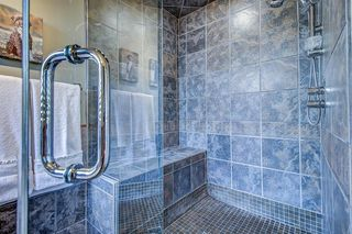 Photo 30: 903 KERFOOT Crescent SW in Calgary: Kelvin Grove Detached for sale : MLS®# A1030168