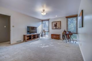 Photo 15: 903 KERFOOT Crescent SW in Calgary: Kelvin Grove Detached for sale : MLS®# A1030168