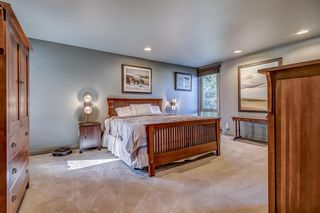 Photo 10: 903 KERFOOT Crescent SW in Calgary: Kelvin Grove Detached for sale : MLS®# A1030168