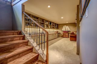 Photo 31: 903 KERFOOT Crescent SW in Calgary: Kelvin Grove Detached for sale : MLS®# A1030168