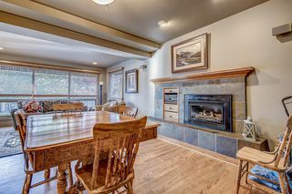 Photo 25: 903 KERFOOT Crescent SW in Calgary: Kelvin Grove Detached for sale : MLS®# A1030168