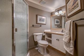 Photo 40: 903 KERFOOT Crescent SW in Calgary: Kelvin Grove Detached for sale : MLS®# A1030168